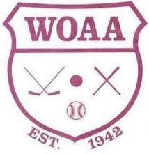 woaa-logo