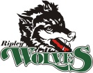 wolves-logo_highres3