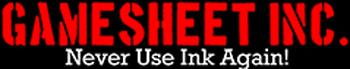 gamesheet-logo.png